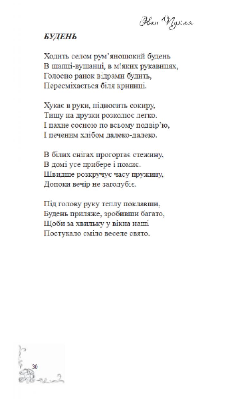 1_puklja30
