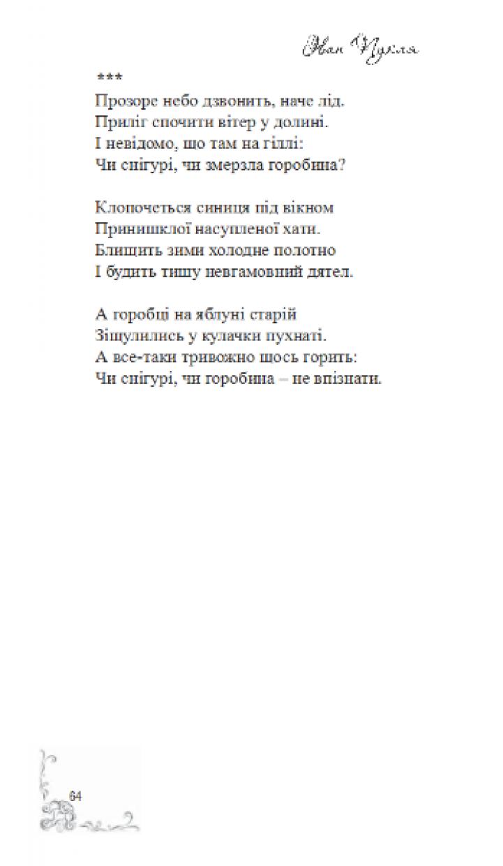 1_puklja64