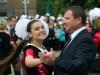 04-ostanyj-dzvonik-2014-gimnazija-1-m-n-ta-kollegium