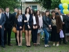 05-ostanyj-dzvonik-2014-gimnazija-1-m-n-ta-kollegium