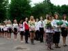 15-ostanyj-dzvonik-2014-gimnazija-1-m-n-ta-kollegium