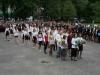 18-ostanyj-dzvonik-2014-gimnazija-1-m-n-ta-kollegium
