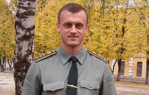 polinkevichnew